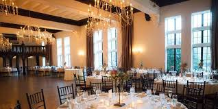 boston wedding venues alden castle boston weddings get prices for wedding venues in ma