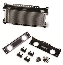 earls cooler bangshift new product earl s trans cooler bracket system