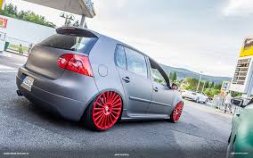 slammed volkswagen golf index of emalbum albums events enthusiast worthersee 2014 event