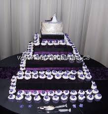 wedding cake edmonton wedding cake n cupcakes in edmonton