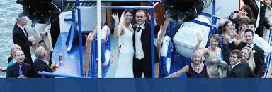 thames river boat hen party thames river boat cruises kingston richmond hton court turk