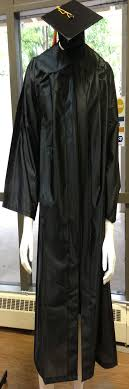 cap gown and tassel cap gown and tassel abac bookstore