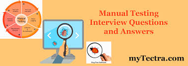 top 121 manual testing interview questions and answers 2017