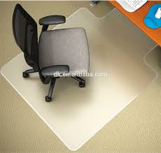 Office Chair Mat For Laminate Floor Pvc Mat Pvc Mat Suppliers And Manufacturers At Alibaba Com