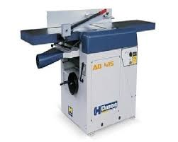 Woodworking Machinery Suppliers by Sc Chambon Srl Woodworking Machinery Manufacturers