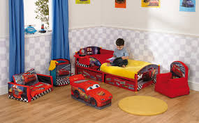 chambre mcqueen accessories for a bedroom disney cars furniture disney cars