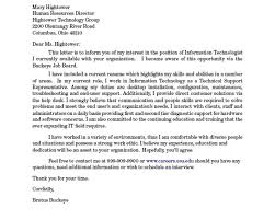 Social Worker Cover Letter Resume Of Bill Gates Resume For Your Job Application