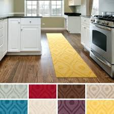 Kate Spade Kitchen Rug Amazing Kate Spade Bathroom Inspiration Kitchen And Bathroom