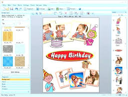 make your own invitations make your own printable card invitation card maker free also make