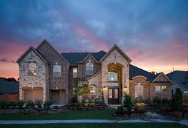 lakes of bella terra home builders