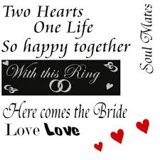 great wedding sayings great wedding sayings the wedding specialiststhe wedding specialists
