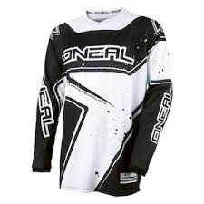 motocross gear package deals discount motocross gear parts closeouts clearance sales revzilla