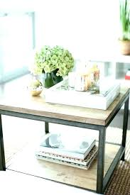 large coffee table photo books book coffee table luxury coffee table books s s luxury coffee table