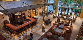 texas home decor hotel hotels in san antonio texas style home design beautiful at