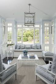 French Country Living Room by Incredible French Country Living Room Ideas 25 French Country