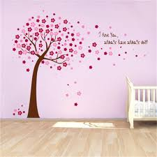 wall decal butterfly wall decal thousands pictures of wall baby name wall decals for nursery