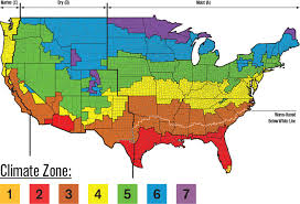 Ashrae Thermal Comfort Zone Sustainability Atlas Roof Insulation
