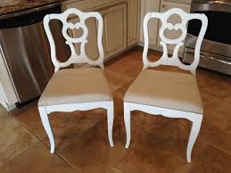 how do you reupholster dining room chairs dining set design idea