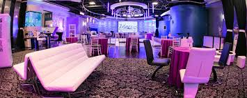 sweet 16 halls sweet 16 venue quinceanera party space new jersey sweet 15 s
