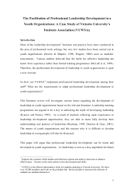 literary analysis sample essay sample literary essays literary review template writing a sample literary essays literary review template writing a literature review handout buy sample essay leadership cover