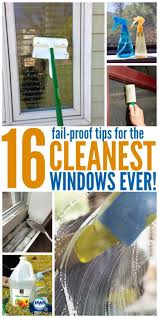 Kitchen Cabinet Cleaning Tips by Best 25 Window Cleaning Tips Ideas On Pinterest Window Cleaning