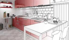free online home remodeling design software best free kitchen design software options and other interior design