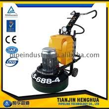 Bench Mounted Buffer Bench Buffer Bench Buffer Suppliers And Manufacturers At Alibaba Com