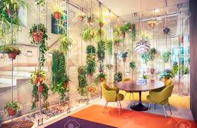 100 interior design with flowers flower decoration for