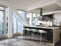 Julianne Moore Apartment - gigi hadid u0027s net worth is on the rise see photos of gorgeous new