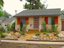 Drought Tolerant Landscaping Ideas Drought Resistant Landscape Design Architecture U2014 Home Ideas