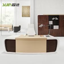 White Gloss Meeting Table 2015 Modern Furniture Design Gloss White Small Round Office