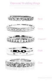 royal flush wedding band 942 best engagement and wedding rings images on rings