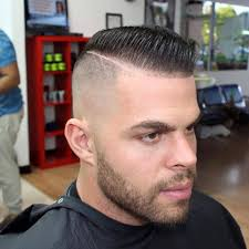 gel for undercut undercut jpg 960 960 barbershops pinterest haircuts male