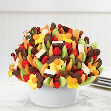 edible arraingements sympathy gift baskets memorial gifts edible arrangements