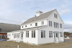 house plans with big windows house plans beautiful house plans by epoch homes rascalsdeli com