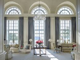 glamour by suzanne kasler interiors