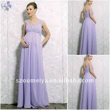 maternity evening wear maternity evening dresses at macy s prom dresses cheap