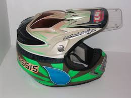 motocross helmet visor helmet peak visor extension motocross enduro dirt bike mx