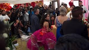 tragedy at viral birthday party for rubi ibarra garcia cnn