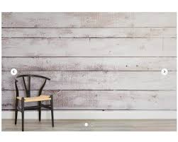 Wall Mural Country Forest Road Compare Prices On Cafe Wall Murals Online Shopping Buy Low Price