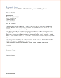 security cover letter sles cover letter for security officer position professional security