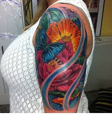 59 best tattoos by kirt silver images on pinterest city tattoo