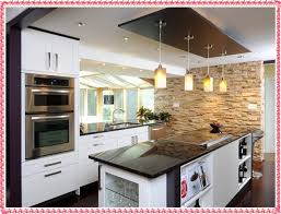 Kitchen Ceilings Designs Ceiling Designs For Kitchen Best Accessories Home 2017