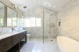 bathroom remodeling ideas small bathrooms 13 best bathroom remodel ideas makeovers design