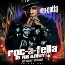 jay z super ugly acapella music downloads cheap music downloads