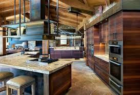 la cuisine limoges déco jeux de decoration la cuisine limoges 698807 04571515 decore