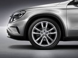 mercedes accessories catalogue genuine accessories and collection for the mercedes gla