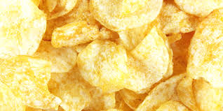 ask the expert are kettle cooked potato chips healthier than
