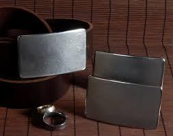Personalized Keepsakes Wedding Accessories Belt Buckles Personalized Keepsakes Groom