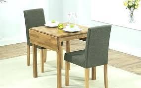 breakfast table for two breakfast table for two lamonteacademie org